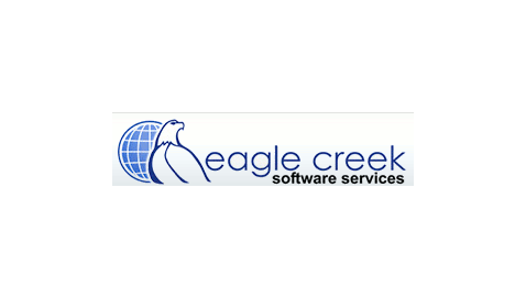 Eagle Creek Adding 1,000 Jobs in South Dakota