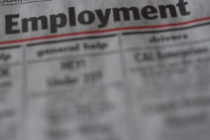 Piedmont City Council Passes Employment Resolution
