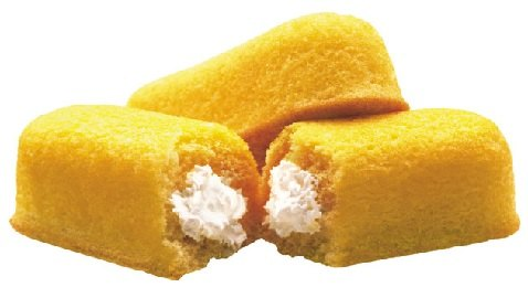 Hostess to Reopen, Hiring a Large Set of Fresh Workers