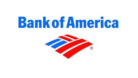 Bank of America Survey Shows Small Business Owners Are Healthier, Happier, Optimistic