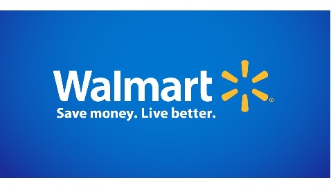 Has Wal-Mart Donated Millions to Conservatives?