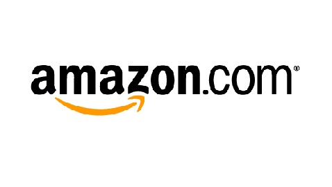 Amazon is Hiring