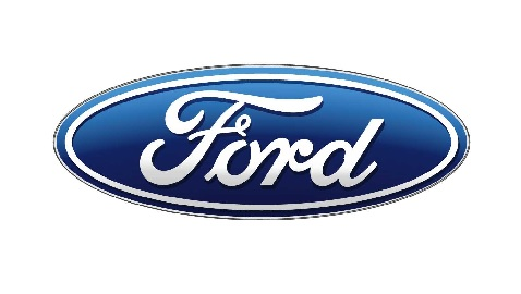 Ford Is Hiring
