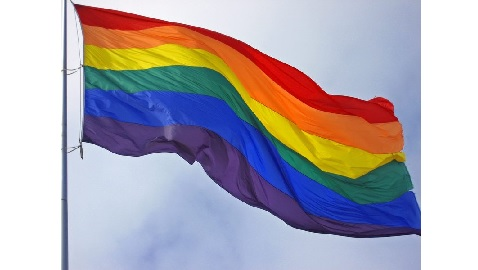 Supreme Court Decision Over DOMA Confuses Employers