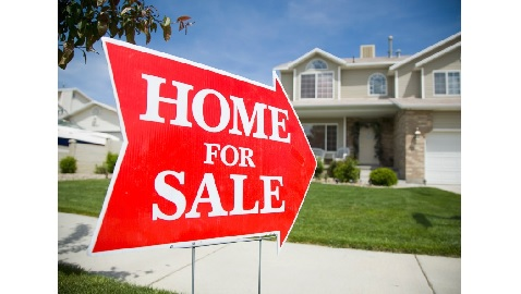 Best Home Sales in 5 Years