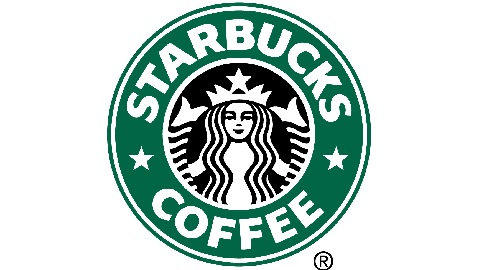 Starbucks To Sell Yogurt in 2014