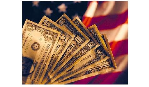 U.S. Economy Has a Good Second Quarter