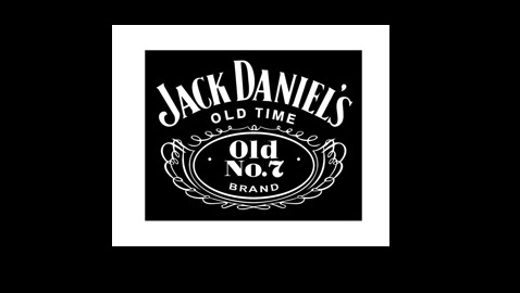 Jack Daniel's Factory to Hire 90