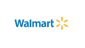 Wal-mart offers health insurance to gay employees