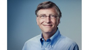 top 20 richest americans richer than ever