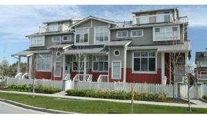 housing market boom makes freddie mac lucrative again