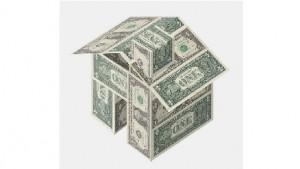 household net worth peaks
