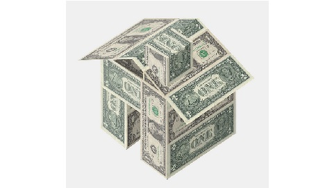 Household Net Worth Reaches New Height