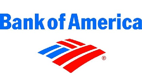 Bank of America Considers Ending Overdraft Fees