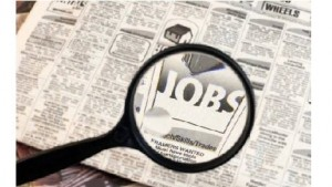 october jobless claims drop by 10,000