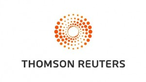 Reuters cuts 3,000 jobs