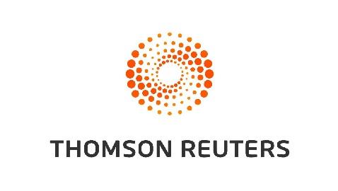 Reuters Cuts 3,000