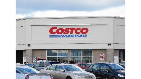Costco, Unlike Wal-Mart, Respects The Holidays