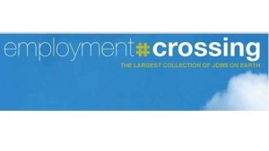 Need Job Advice? Visit EmploymentCrossing