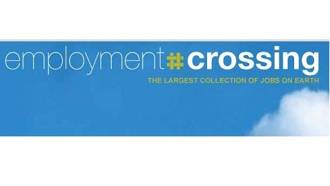 Jobs are Easy to Find on EmploymentCrossing