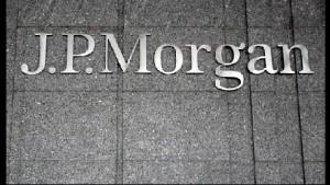 detroit to benifit from JP Morgan's settlement