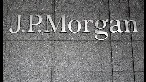 JPMorgan Agrees to History's Greatest Settlement: A Boon to Detroit