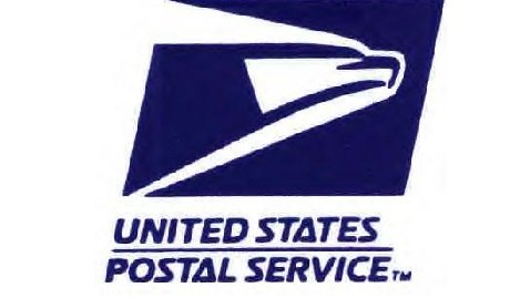 Post Office To Deliver Parcels on Sunday