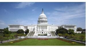 d.c. to raise minimum wage