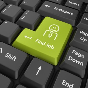 Security-Jobs-Search