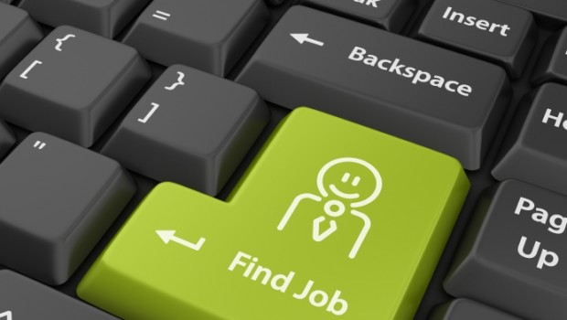 Survey from UC Berkeley Shows Satisfaction with Jobs