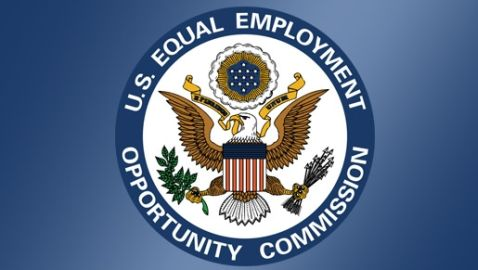 EEOC Discrimination Lawsuit Statistics Show Little Change