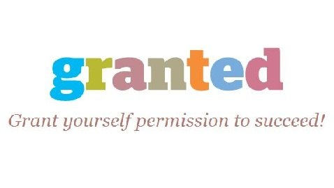 Granted Has Jobs from All Industries
