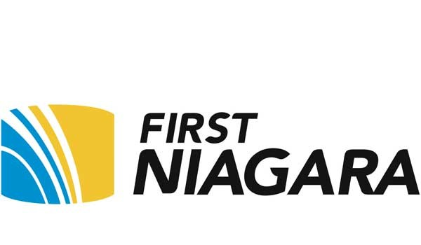 First Niagara Financial Group Cutting 170 Branch Managers and Teller Supervisors