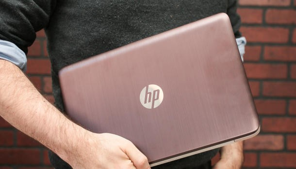 Additional 5,000 Jobs to be Cut by Hewlett-Packard
