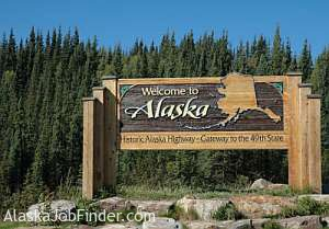 Alaska Should Add Jobs in 2014