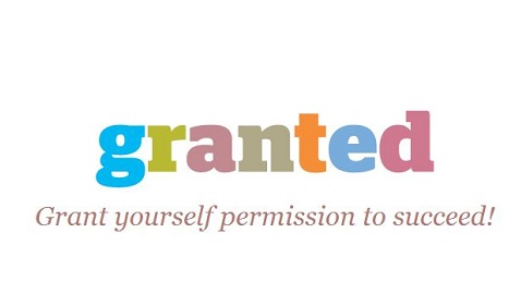 Granted is the Place for All Job Seekers
