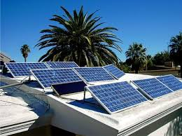 Solar Jobs Increased in 2013; Expected to Increase again in 2014