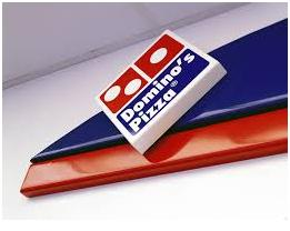 Dominos Workers Win Against Labor Law Settlement