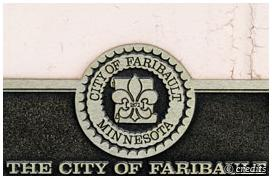 Faribault Experiencing Strong Employment Data