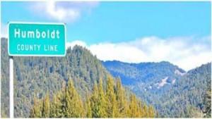 Humboldt-County