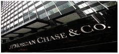 JPMorgan Chase Announces Job Cuts