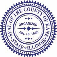 Kane County Could Move Employment and Unemployment Offices