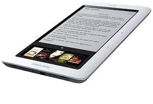 Barnes & Noble Lays Off Hardware Engineers Associated with Nook