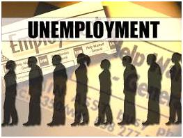 "Long-Term Unemployment is Being Shielded behind ""Carolina Comeback"""