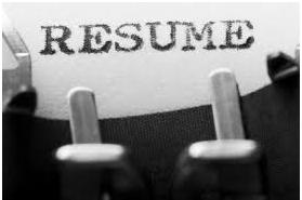 Update Your Resume Even if Not Searching for a Job