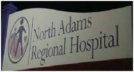 North Adams Regional Hospital Closing; Hundreds of Jobs Lost