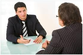 What You Should Never Mention in an Interview
