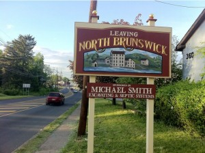 5905461-Welcome_to_North_Brunswick_North_Brunswick