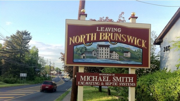 Whistleblower Lawsuit Filed Against Mayor of North Brunswick, New Jersey