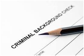 Find Out The Real Reasons Behind Background Checks